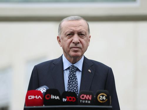 AZERBAYCAN'LA YAPILAN ANLAŞMALARIN HEPSİ TEDBİRE YÖNELİKTİR