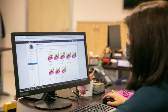 Öğrenciler EBA Üzerinden Meslekler Hakkında Bilgi Alabilecek