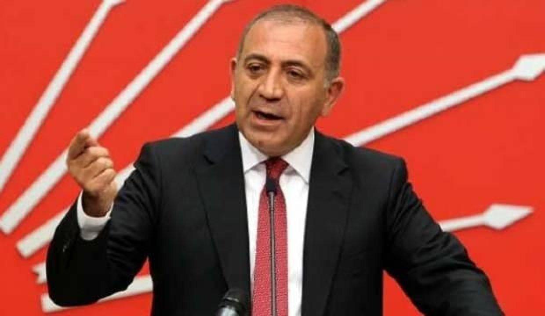 Gürsel Tekin CHP'de 'akraba kadrolaşmasına' İsyan ETTİ