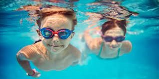 Olimpim Yüzme Havuzuna Kayıt Olan Sporcular İçin Duyuru