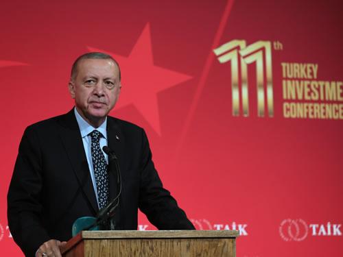 Türkiye ve Amerika Birleşik Devletleri, iki güçlü stratejik ortak ve 70 yıllık müttefiktir