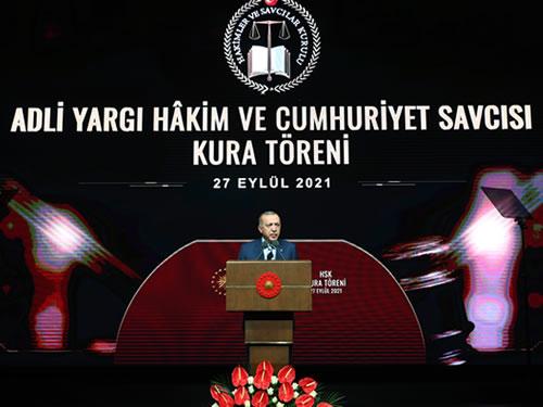 Tüm Türkiye'de yeni uygulama başlıyor!